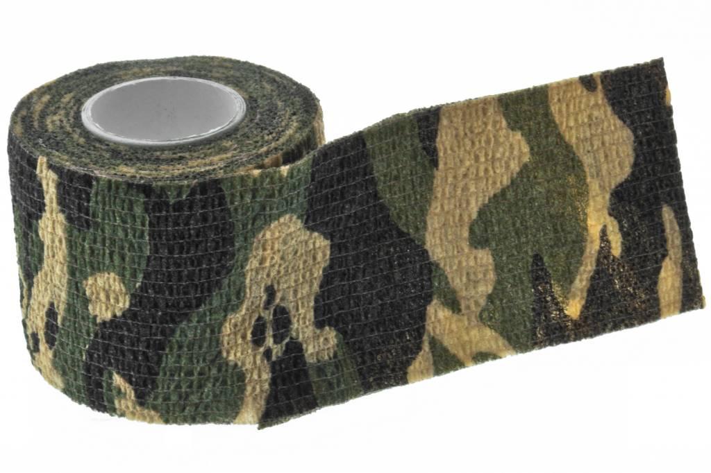 Miltec-Sturm Camouflage tape