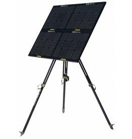 Goalzero Solar Tripod