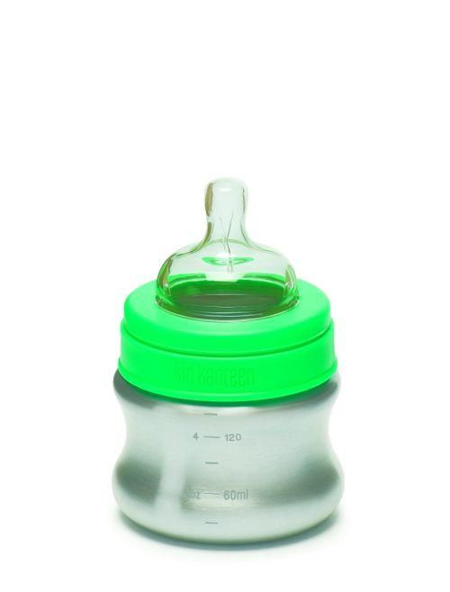 Klean Kanteen Klean Kanteen Baby fles