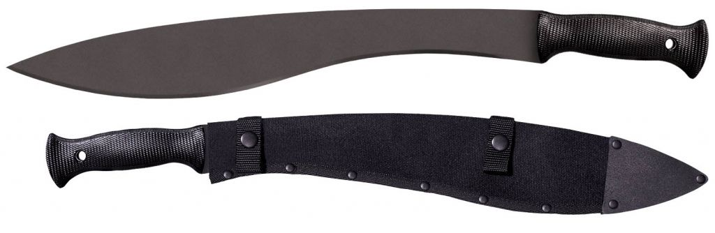 Coldsteel Cold Steel Magnum Kukri machete