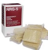 NRG-5 Noodrantsoen