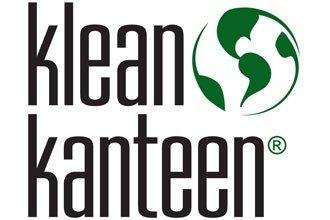 Klean Kanteen