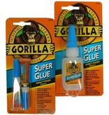 Gorilla Gorilla Super Glue