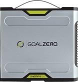 Goal Zero Goalzero Sherpa Powerpack