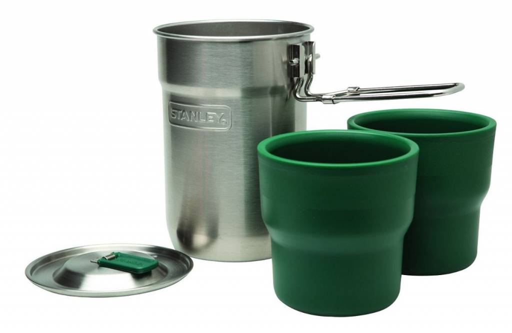 Stanley Stanley adventure camp cook set
