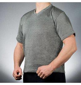 PPSS Snijwerende kleding V Neck T-shirt