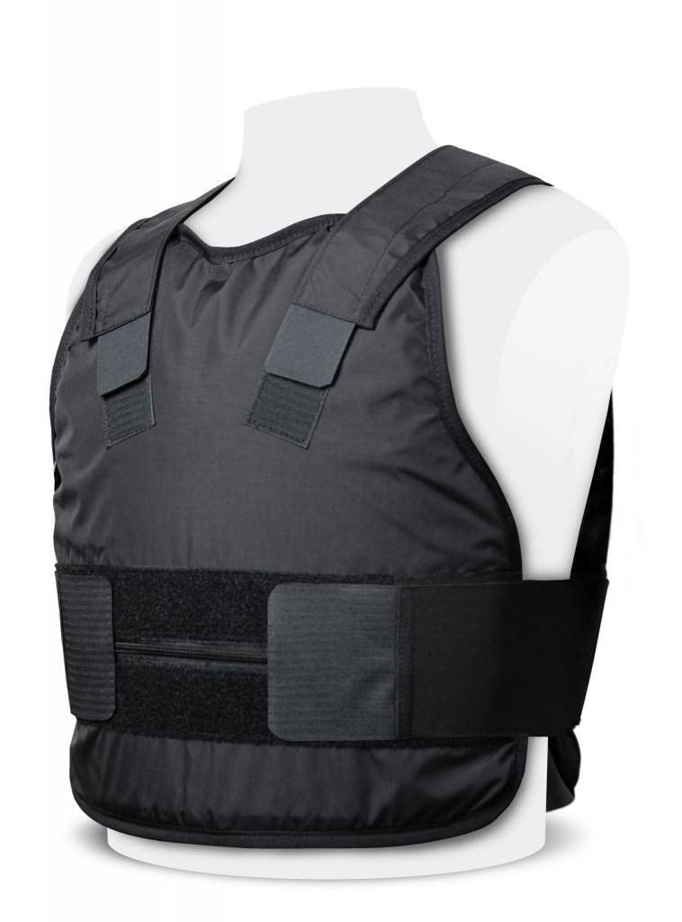 PPSS PPSS Covert Steekwerend vest