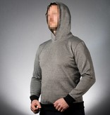 PPSS PPSS Snijwerende kleding hoodie
