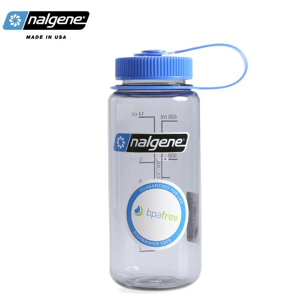 Nalgene Nalgene EveryDay - Wide Mouth