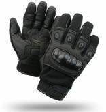 PPSS PPSS Titan snij- en naaldwerende handschoen