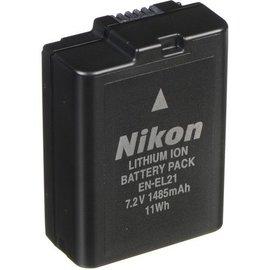 Nikon Accessoires EN-EL21