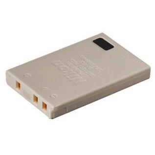 Nikon Accessoires Nikon EN-EL5 lithium-ion batterij