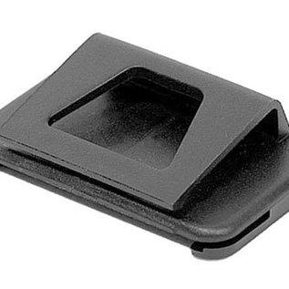Nikon Accessoires DK-5 Oculair afdichting voor diverse SLR camera's