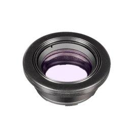 Nikon Accessoires DK-17M