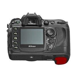Nikon Onderdelen Batterijdeksel D200 Tweedehands