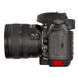 Nikon Onderdelen Rubber klepje USB D70, D70s
