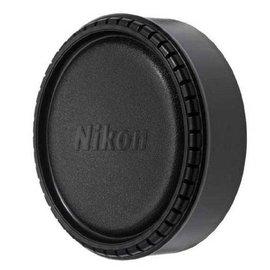 Nikon Accessoires Voorlensdop AF 16/2.8 D + AF 10.5/2.8 G DX