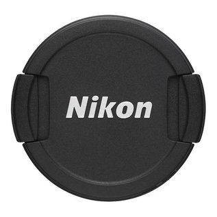 Nikon Accessoires LC-CP24 lensdop Coolpix P510 en P520