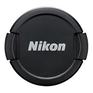 Nikon Accessoires LC-CP23 lensdop Coolpix P500