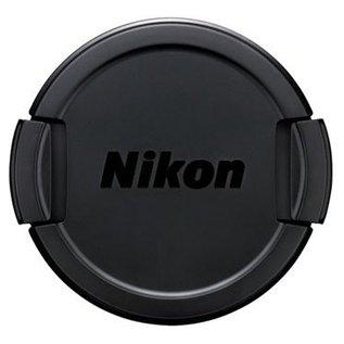 Nikon Accessoires LC-CP22 lensdop Coolpix L120