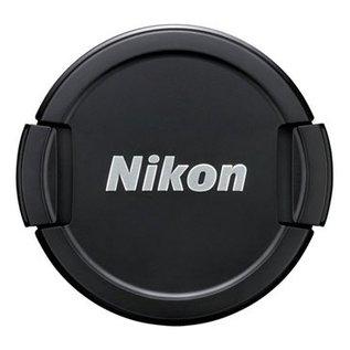 Nikon Accessoires LC-CP21 lensdop Coolpix P100