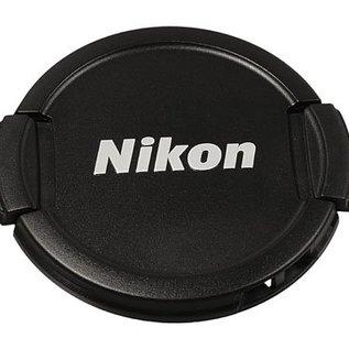 Nikon Accessoires LC-CP19 lensdop Coolpix P90