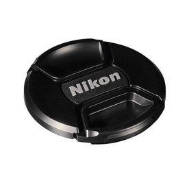 Nikon Accessoires LC-72