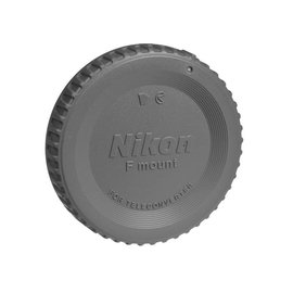 Nikon Accessoires BF-3B