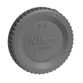 Nikon Accessoires BF-3B voorlensdop voor div. tele converters