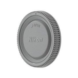 Nikon Accessoires BF-3A
