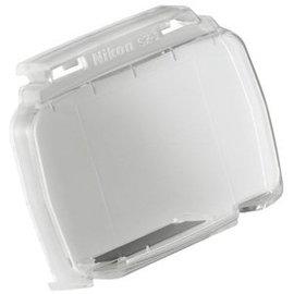 Nikon Accessoires SZ-2 voor SB-900