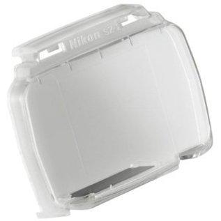 Nikon Accessoires SZ-2 Filterhouder voor Nikon SB-900