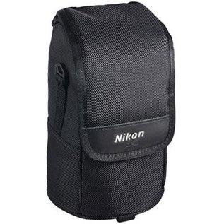 Nikon Accessoires CL-M1 Objectief buidel voor AF 80-400 f/4.5-5.6 en AF 70-180 f/4.5-5.6 micro