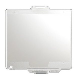 Nikon Accessoires BM-12 TFT beschermkap voor D800(E)