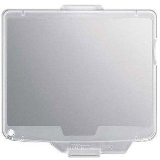 Nikon Accessoires BM- 9 TFT beschermkap voor D700