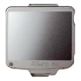 Nikon Accessoires BM- 7 TFT Beschermkap
