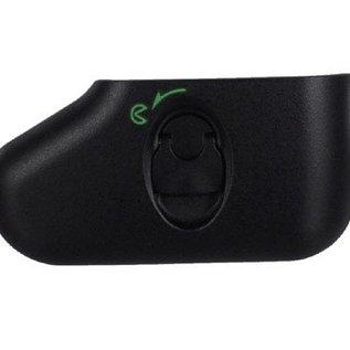 Nikon Accessoires Deksel batterijvak BL-6 voor EN-EL18 accu in de D4