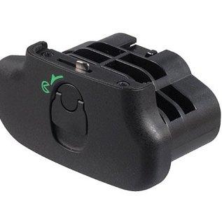 Nikon Accessoires Deksel batterijvak BL-3 voor EN-EL4(a) accu in MB-D10