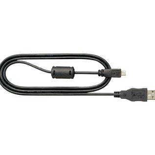 Nikon Accessoires UC-E21 USB kabel voor diverse Coolpix modellen