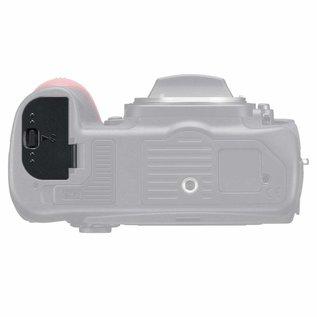 Nikon Onderdelen Batterijdeksel D300, D300S en D700