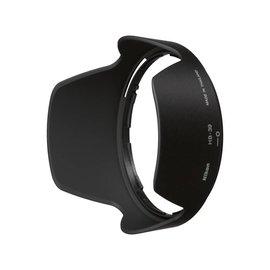 Nikon Accessoires HB-39