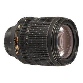 Nikon Occasion: AF-S 18-105/3.5-5.6G VR