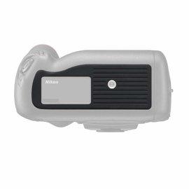 Nikon Onderdelen Rubber bekleding Bodem D4