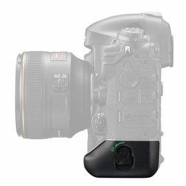 Nikon Accessoires BL-6