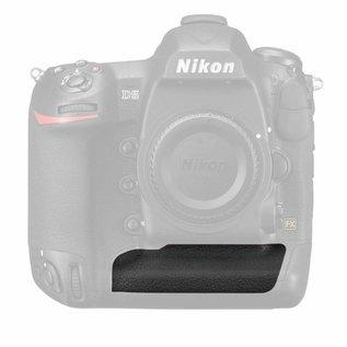 Nikon Onderdelen Rubber bekleding Onder, Voor D5