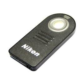 Nikon Accessoires ML-L3