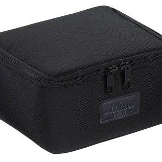Nikon Accessoires SS-700 beschermtas