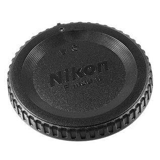 Nikon Accessoires BF-1B Universele Nikon bodydop