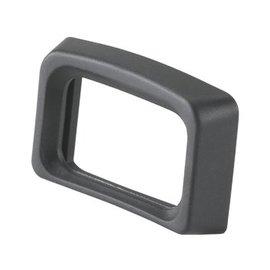 Nikon Accessoires DK-16
