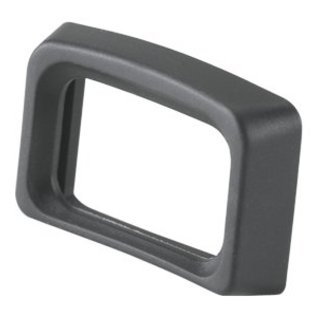 Nikon Accessoires Oculair rubber voor de F65, D40, D40X, D70 en D100